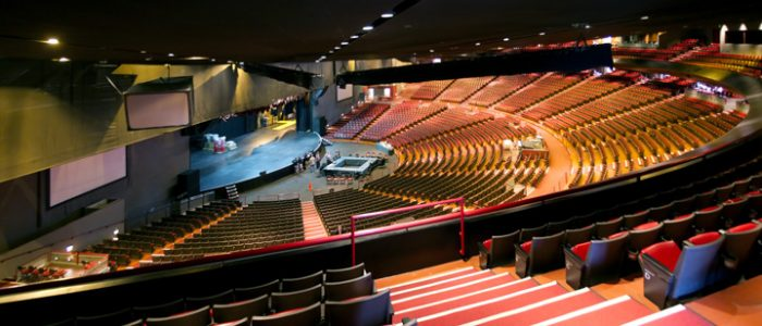 Auditoriums-and-Large-Venues